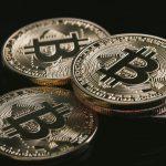 日本語で取引できる仮想通貨取引所『コインチェック』